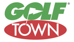 Golf Town Personal Training Certified