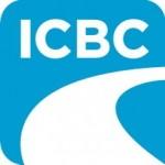 icbc-logo-colour1