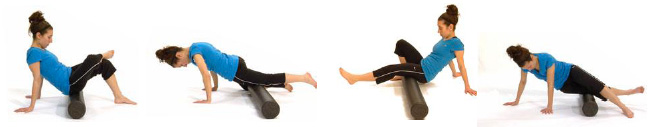 foam-roll-header