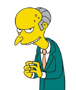 mr_-burns-256x3001