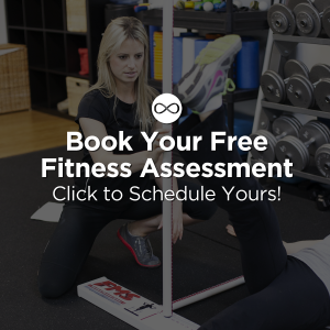 Free-Fitness-Assessment