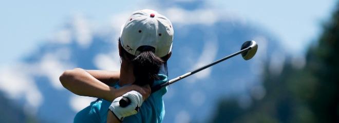 BIM-golf-banner