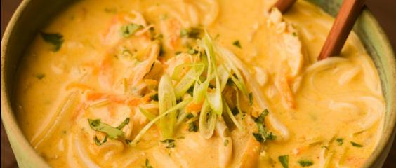 Thai-Coconut-Lime-Curry_MC