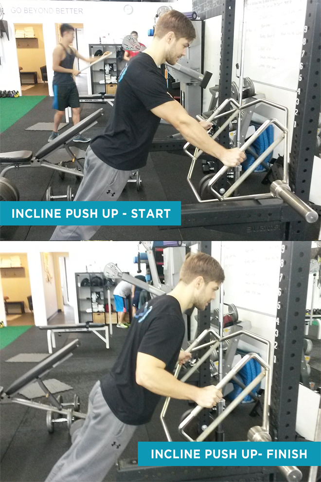 incline-push-up-small