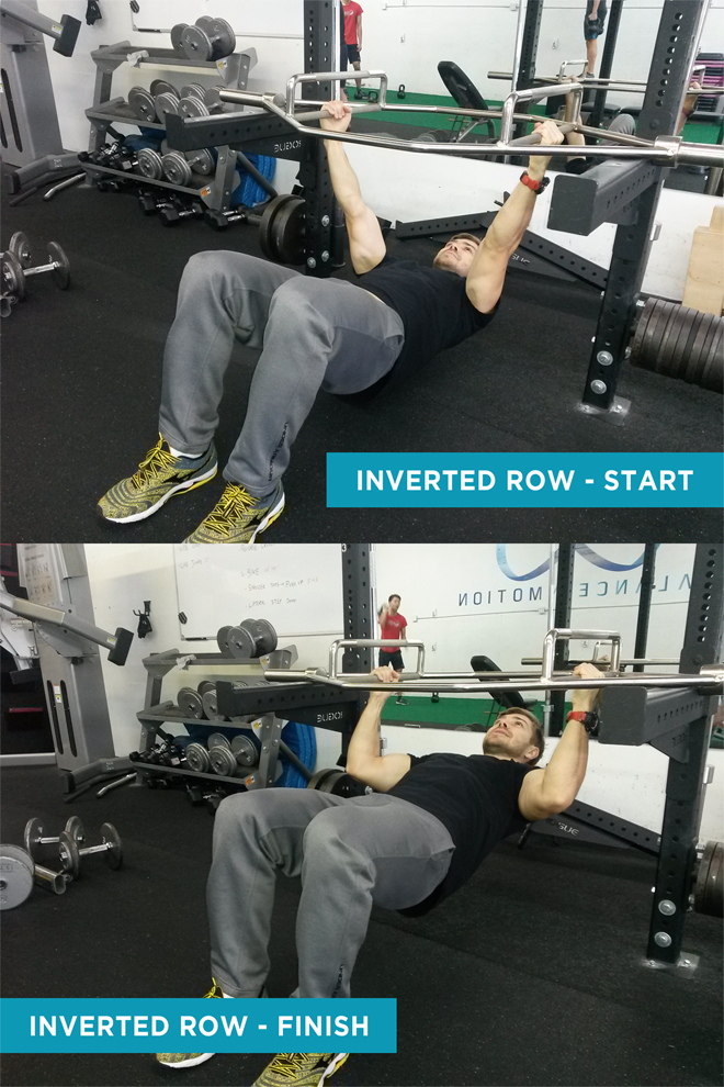 inverted-row-small