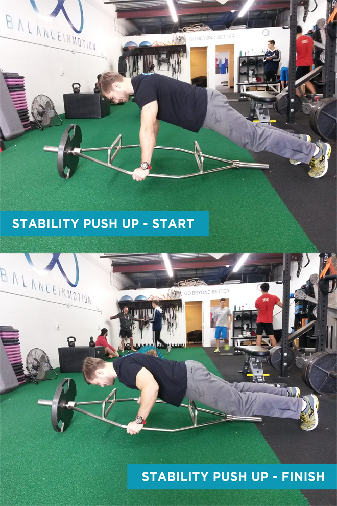 stability-push-up-small